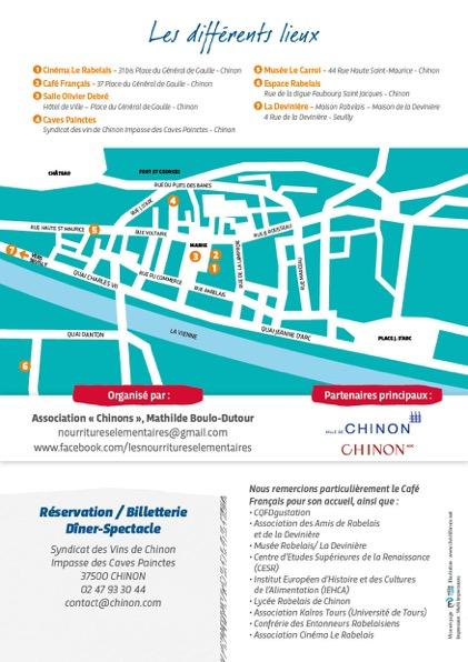 nourritures_elementaires_2015_programme_3volets_BD2(1)