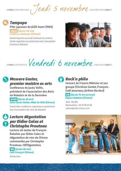 nourritures_elementaires_2015_programme_3volets_BD4(1)