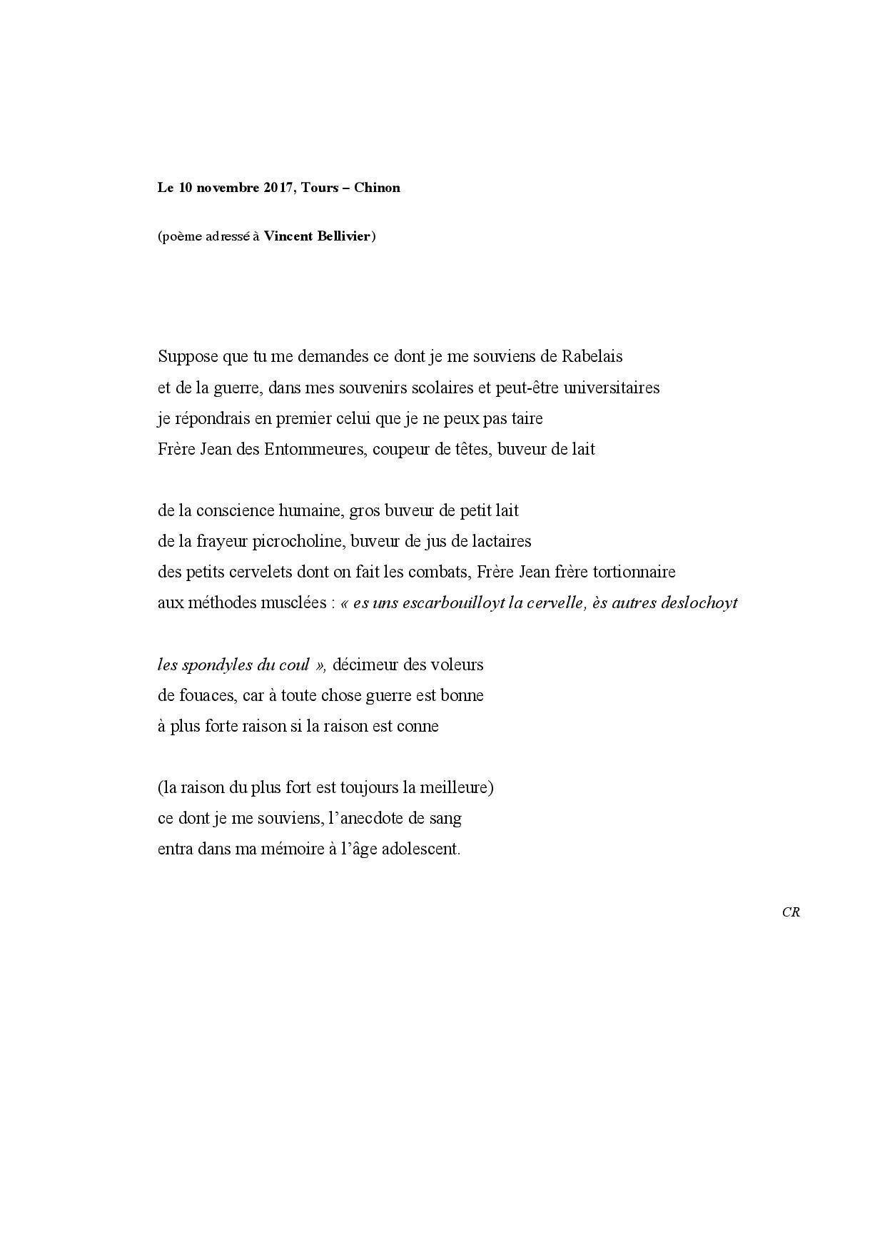 jj CR PPP Rabelais - tout-page-002