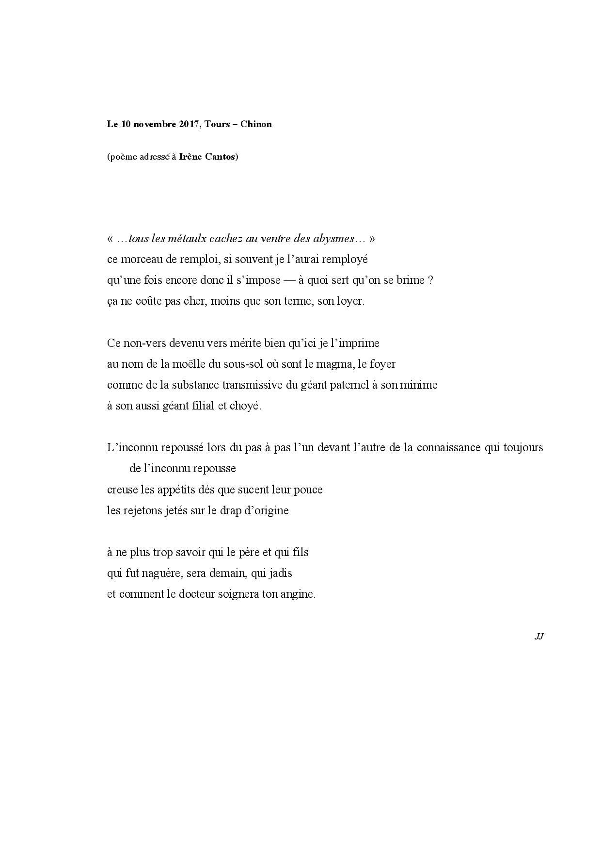 jj CR PPP Rabelais - tout-page-003