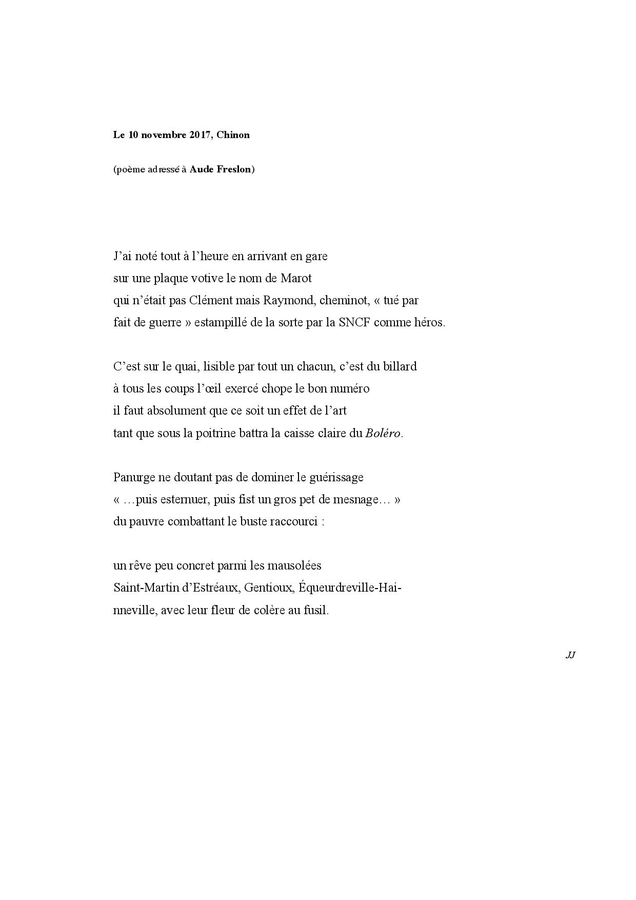 jj CR PPP Rabelais - tout-page-004
