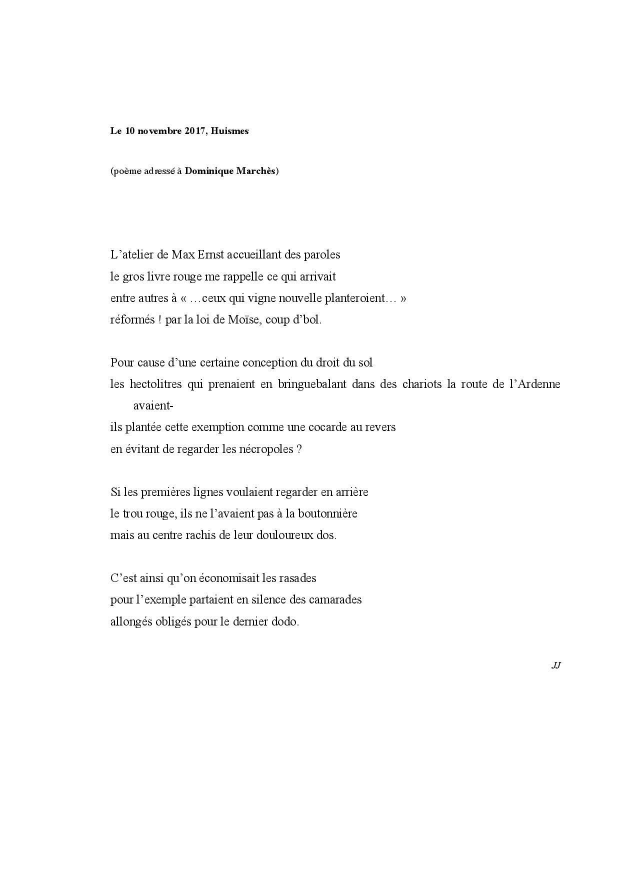 jj CR PPP Rabelais - tout-page-005