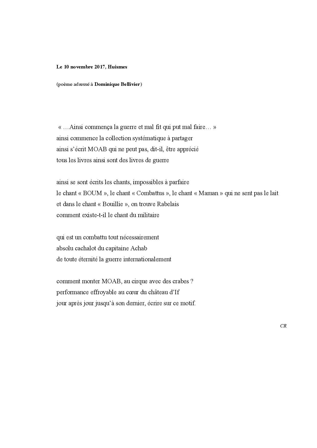 jj CR PPP Rabelais - tout-page-006