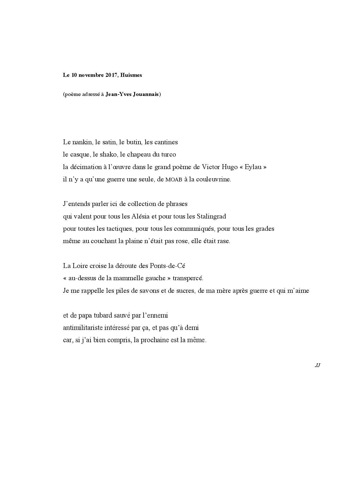 jj CR PPP Rabelais - tout-page-007