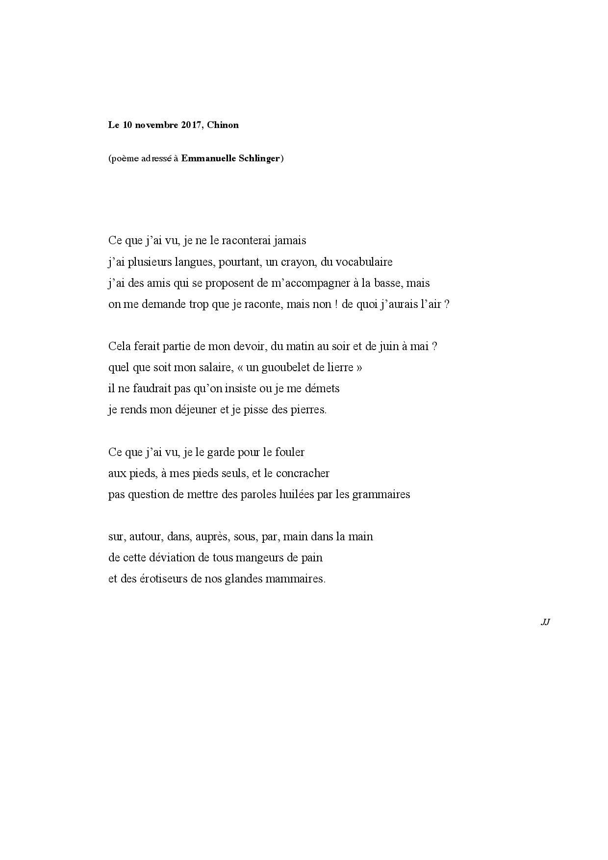 jj CR PPP Rabelais - tout-page-008
