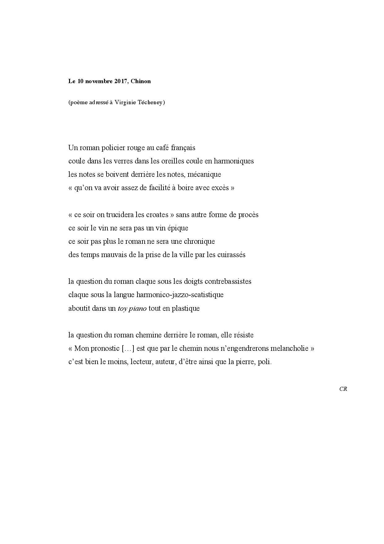 jj CR PPP Rabelais - tout-page-009