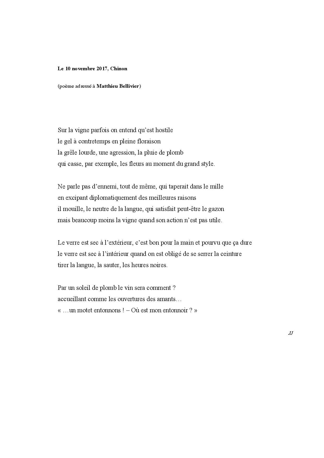 jj CR PPP Rabelais - tout-page-010