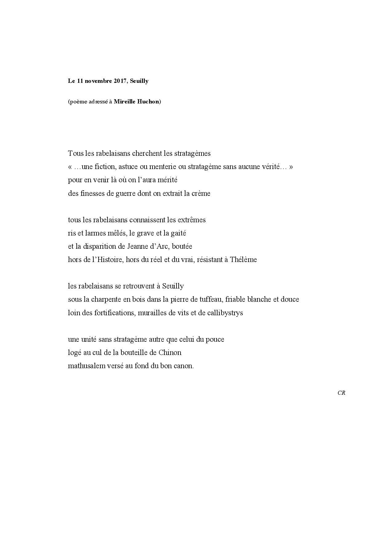 jj CR PPP Rabelais - tout-page-011