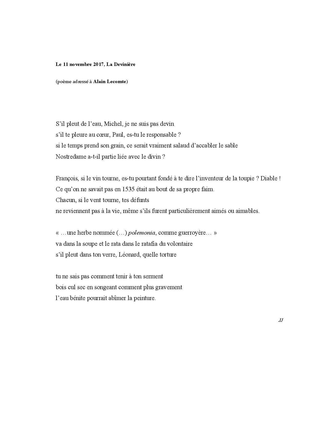 jj CR PPP Rabelais - tout-page-012