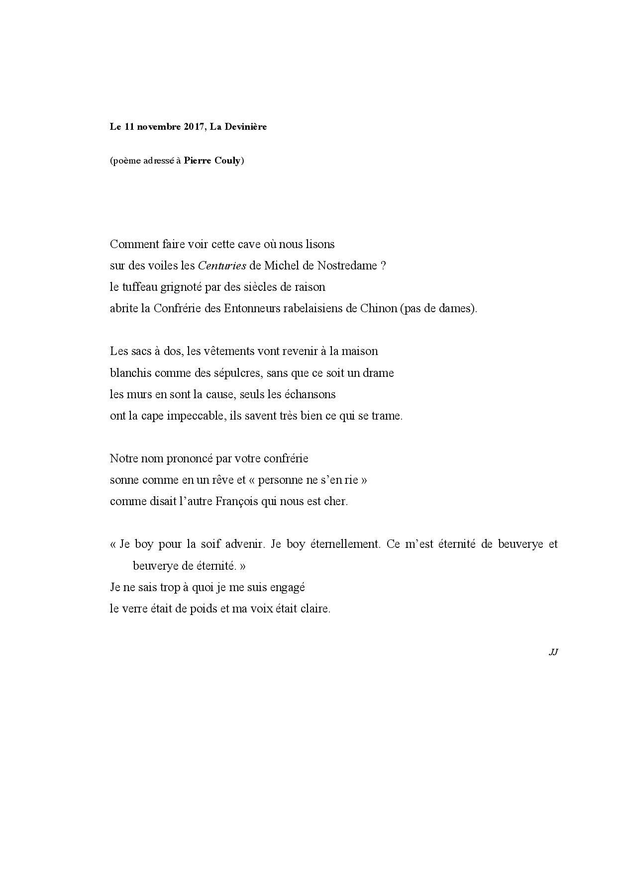 jj CR PPP Rabelais - tout-page-013