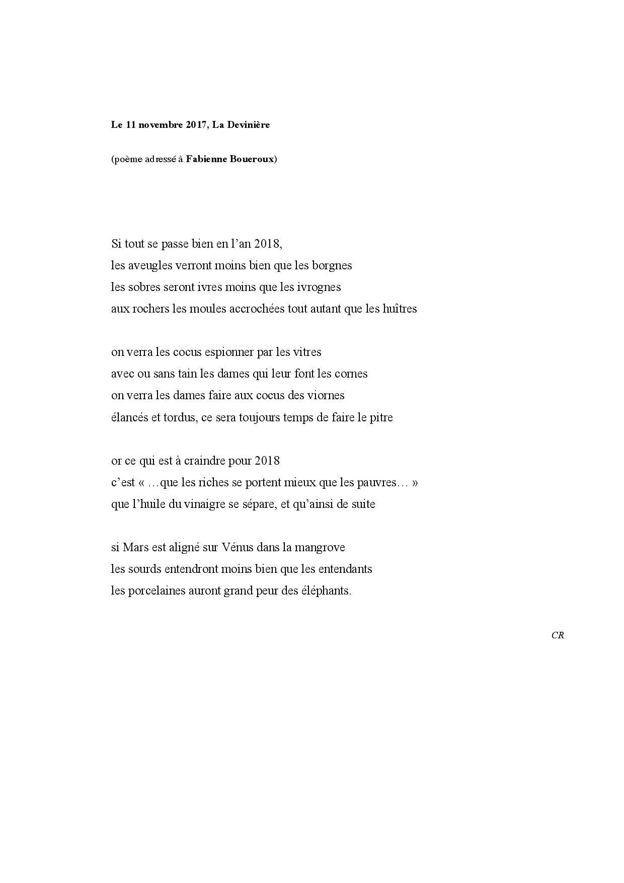 jj CR PPP Rabelais - tout-page-014