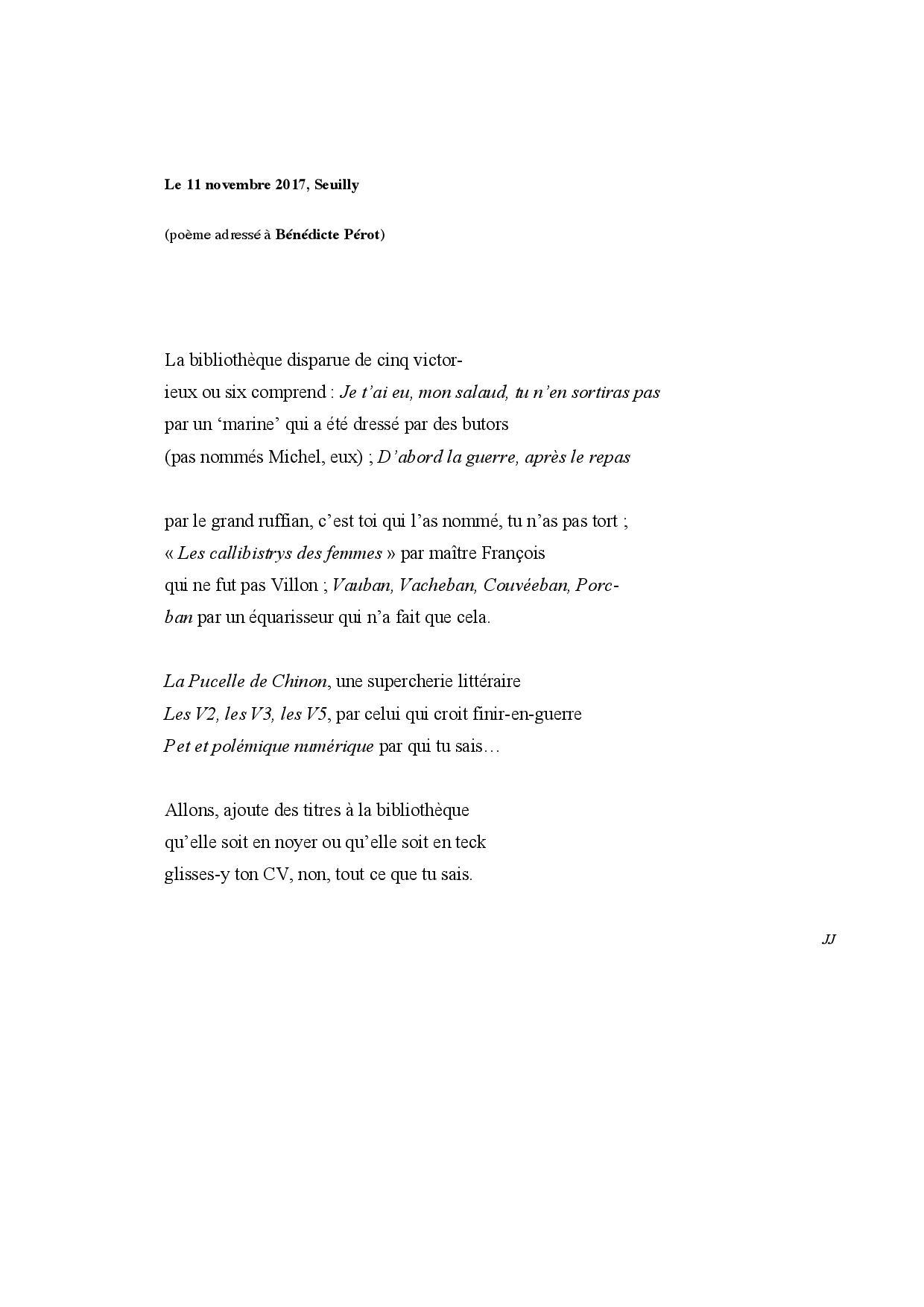 jj CR PPP Rabelais - tout-page-015