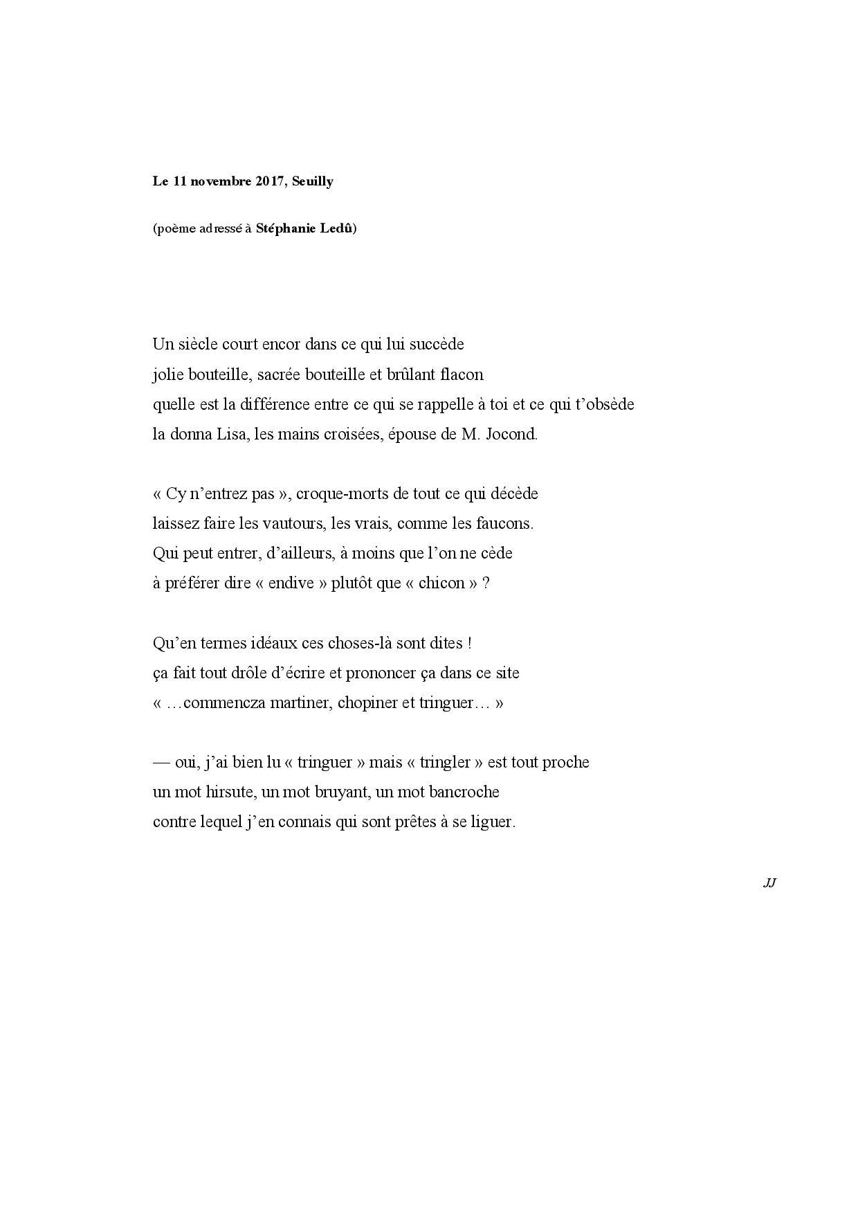 jj CR PPP Rabelais - tout-page-016