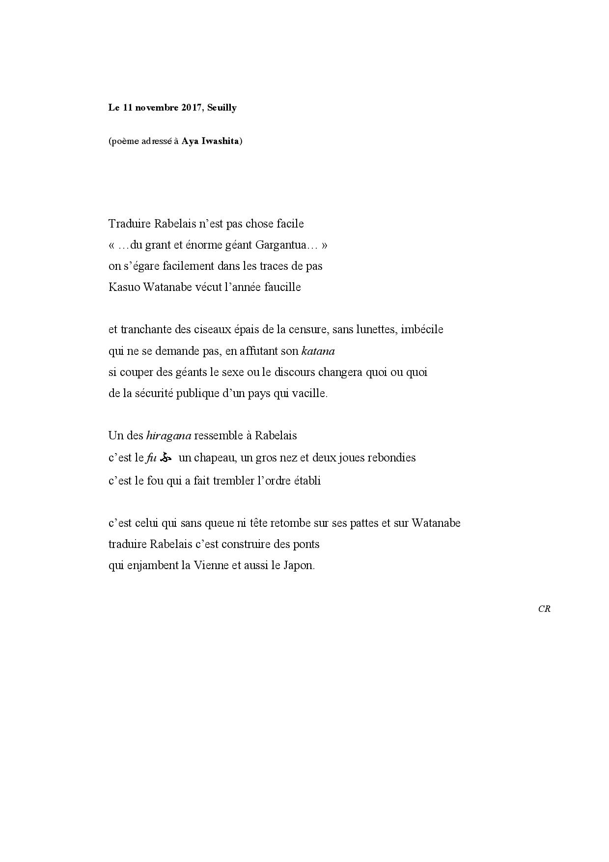 jj CR PPP Rabelais - tout-page-017