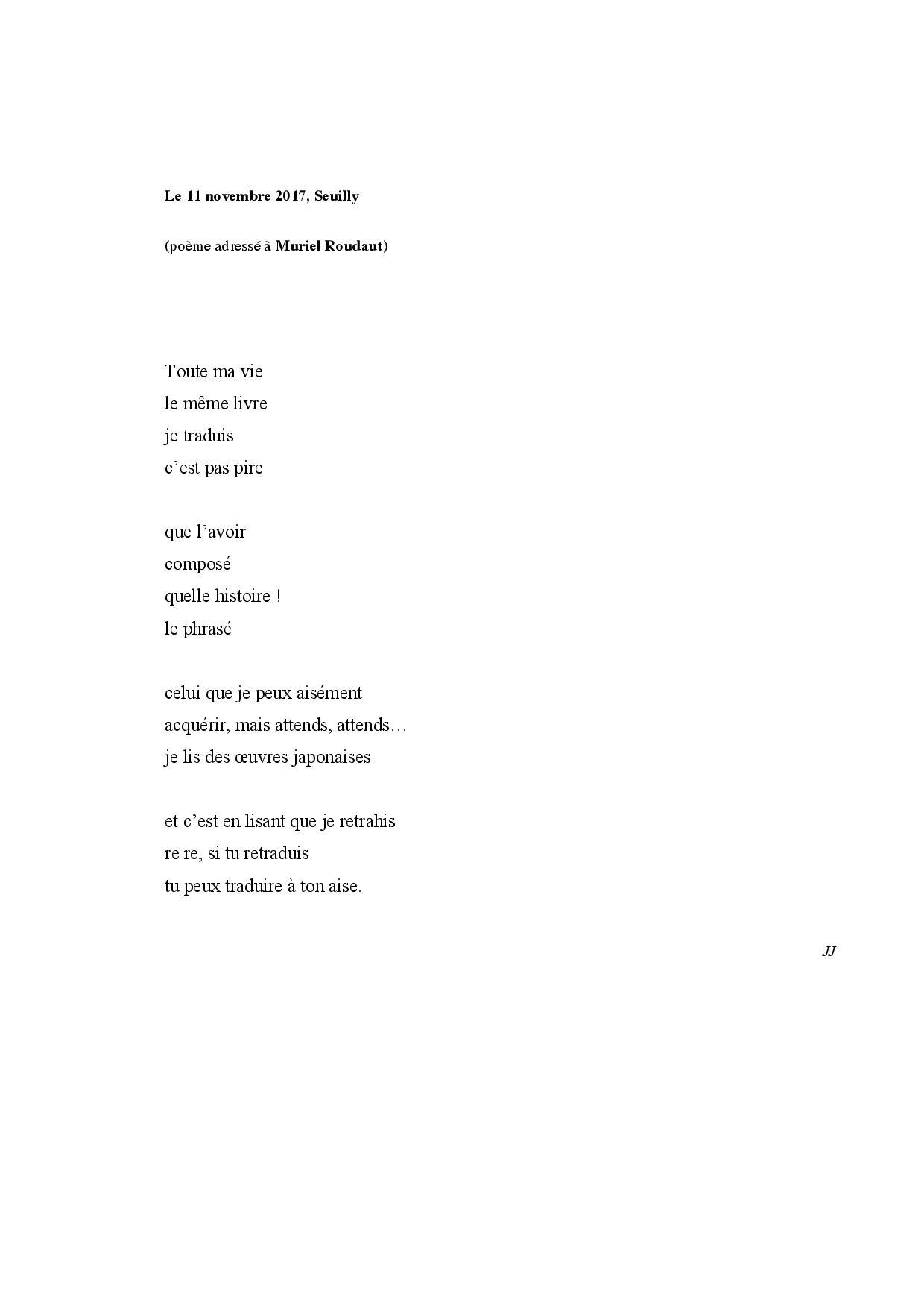 jj CR PPP Rabelais - tout-page-018