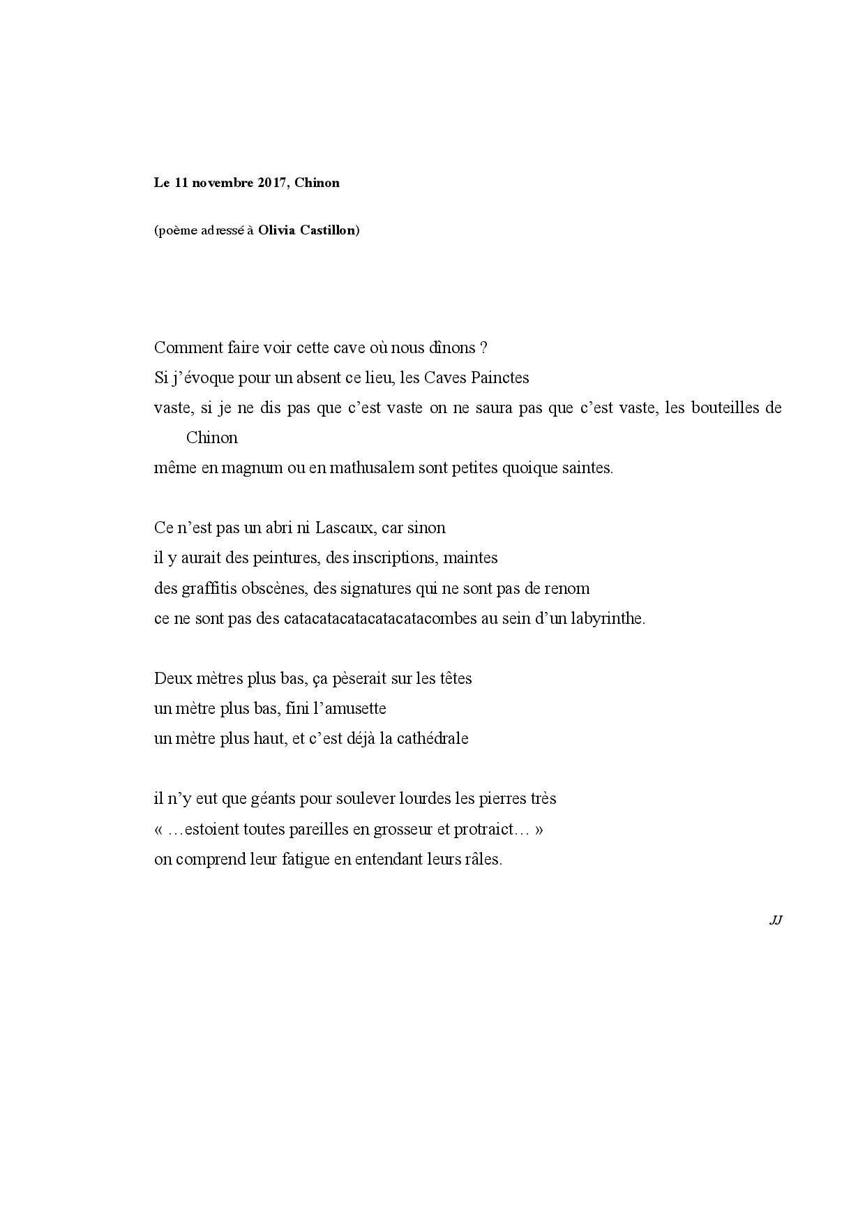 jj CR PPP Rabelais - tout-page-019