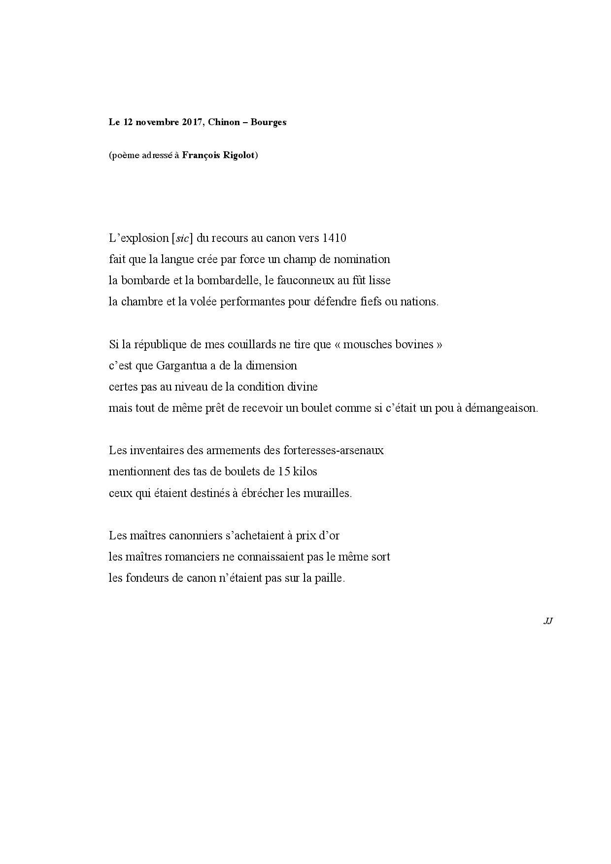 jj CR PPP Rabelais - tout-page-020