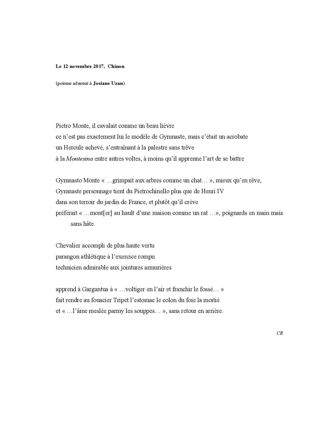 jj CR PPP Rabelais - tout-page-021