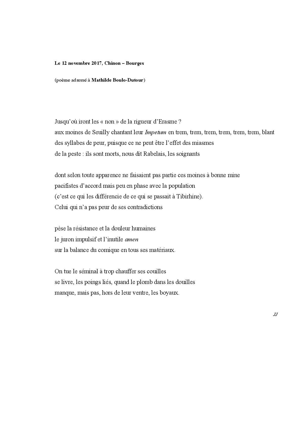jj CR PPP Rabelais - tout-page-022