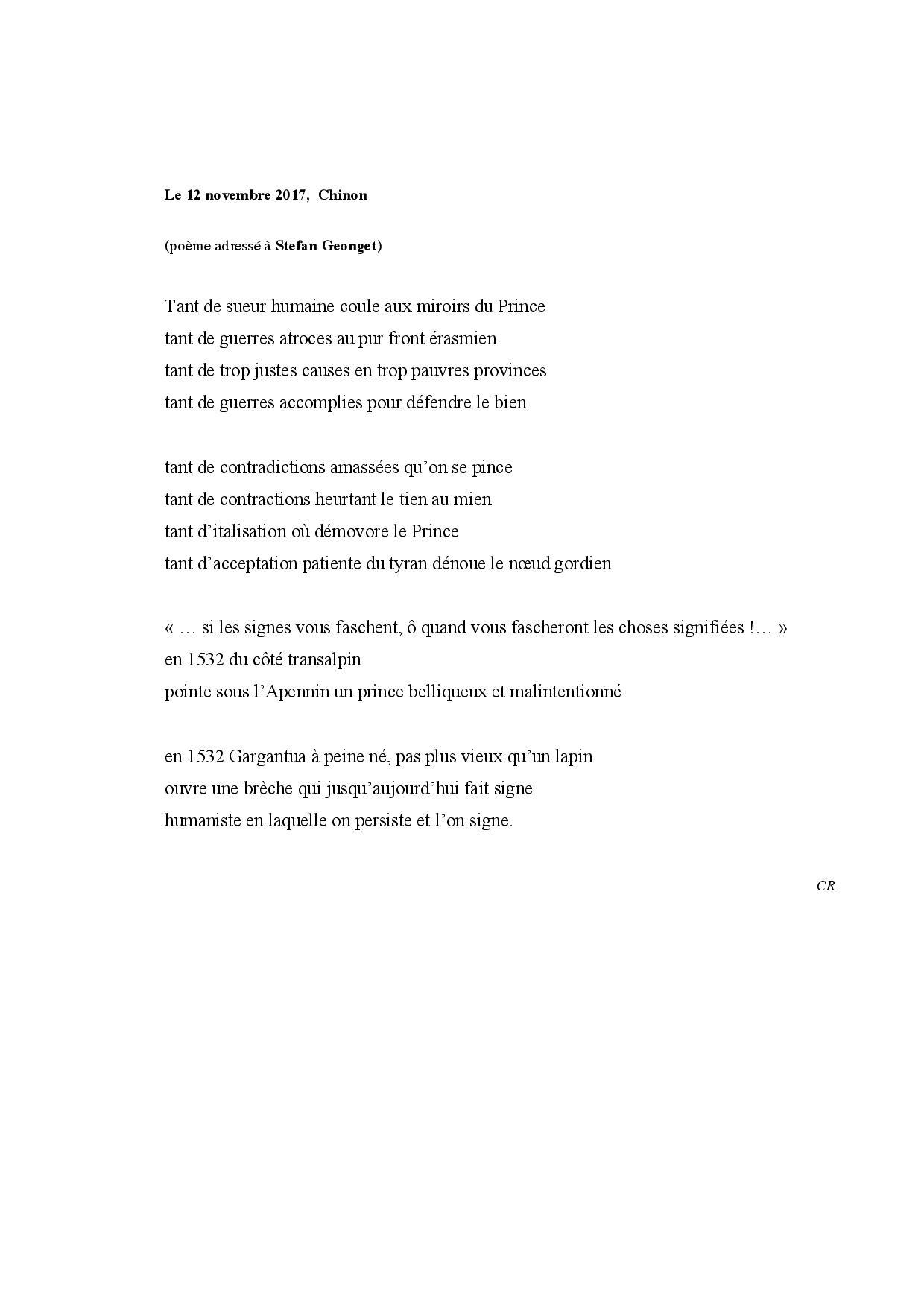 jj CR PPP Rabelais - tout-page-023