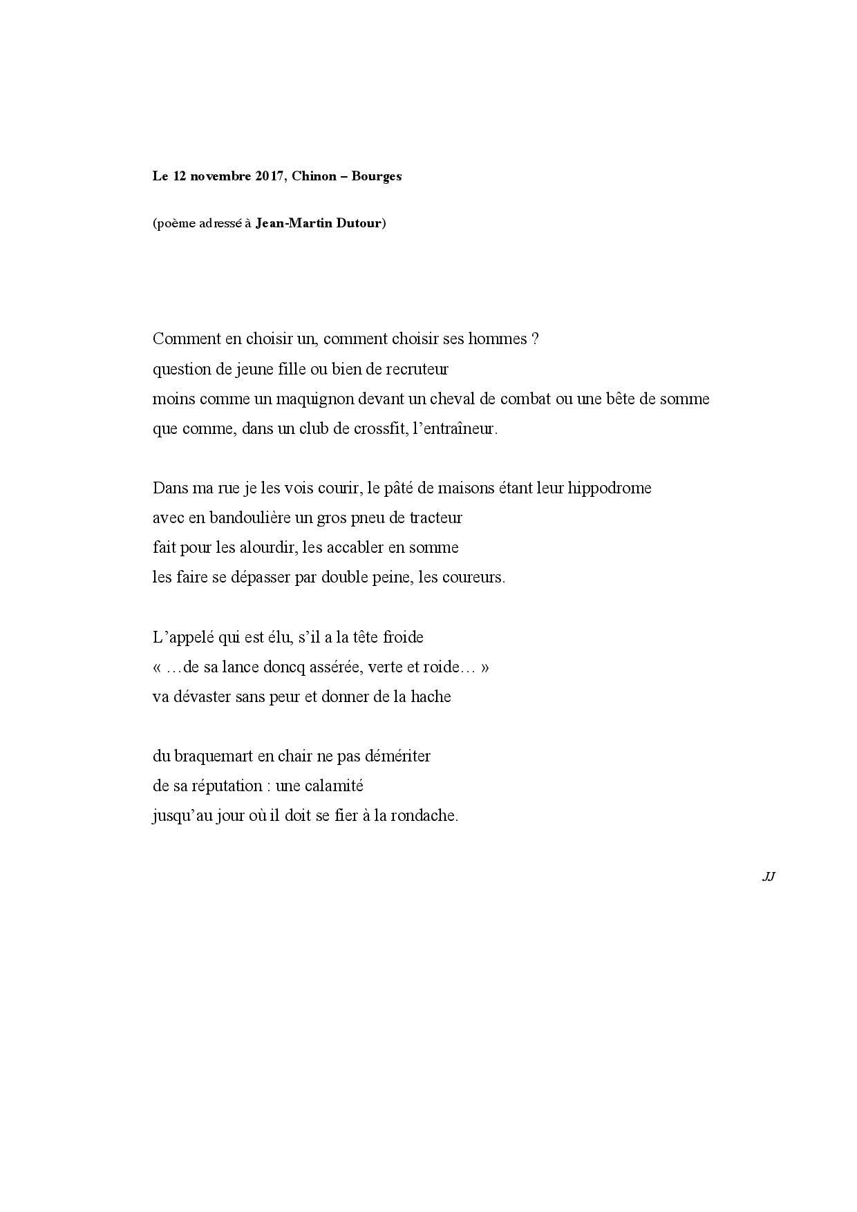 jj CR PPP Rabelais - tout-page-024