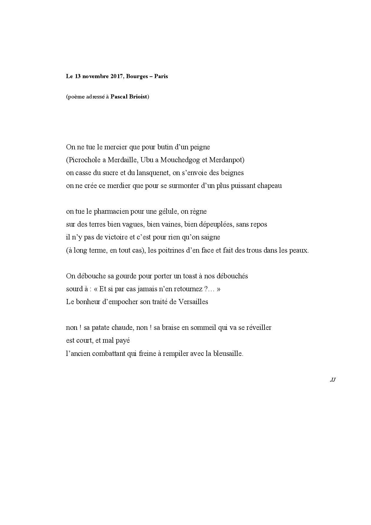 jj CR PPP Rabelais - tout-page-026