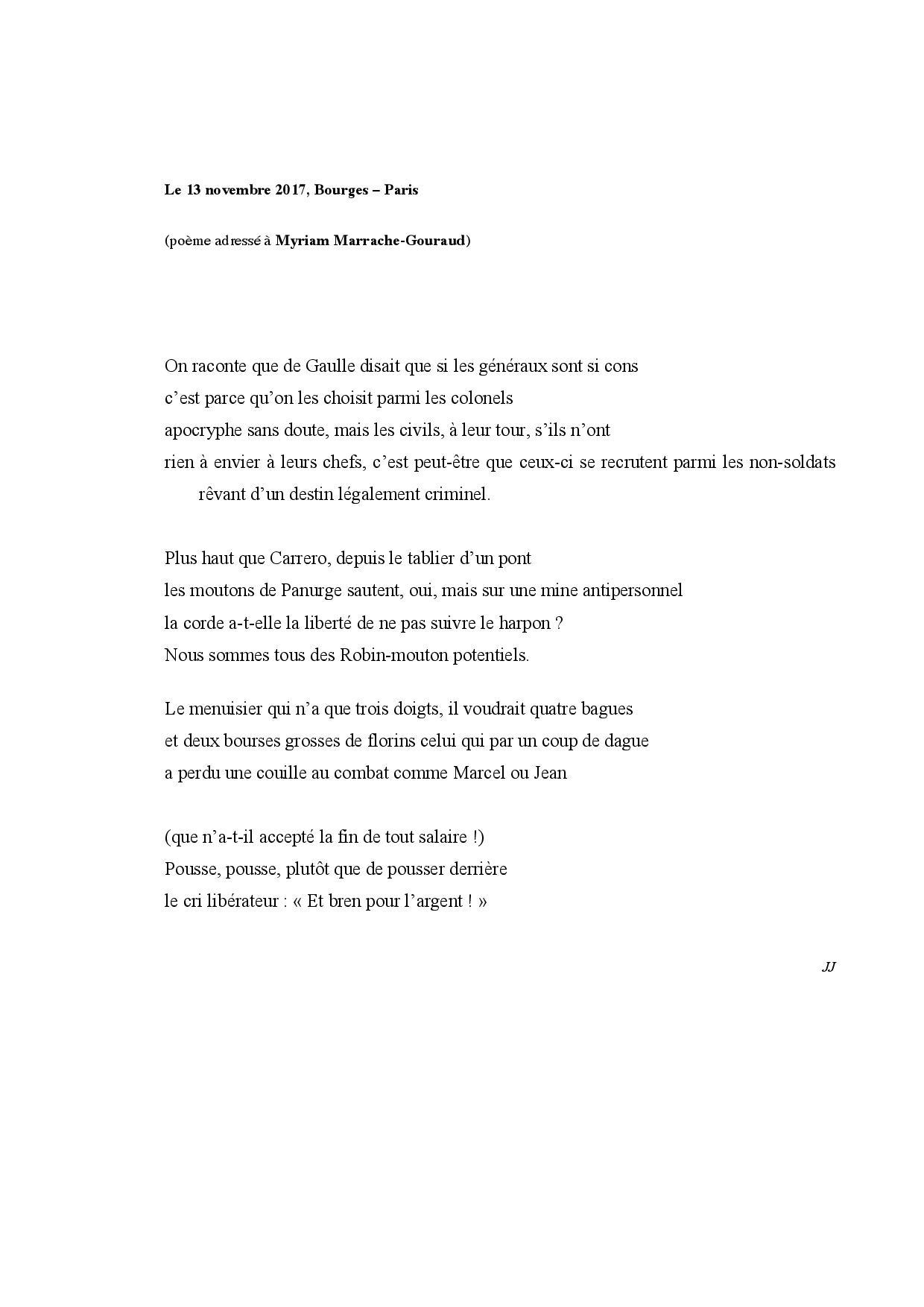 jj CR PPP Rabelais - tout-page-027