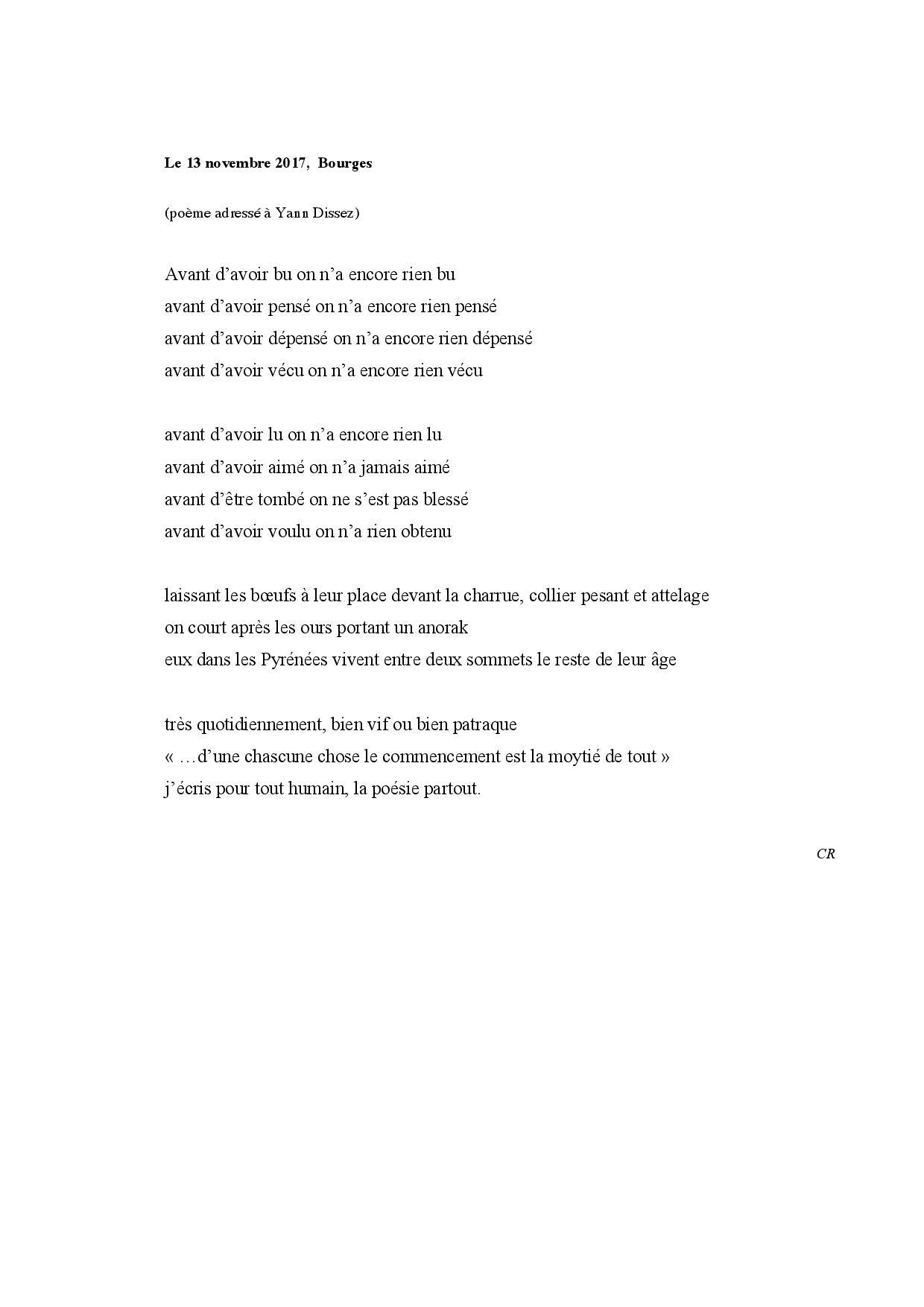 jj CR PPP Rabelais - tout-page-028